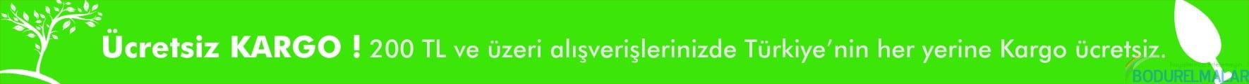 1770x120 ücretsiz kargo banner - Anasayfa -
